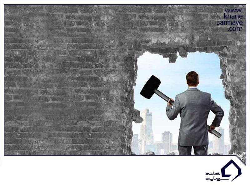 خلاصه کتاب اثر مرکب دارن هاردی