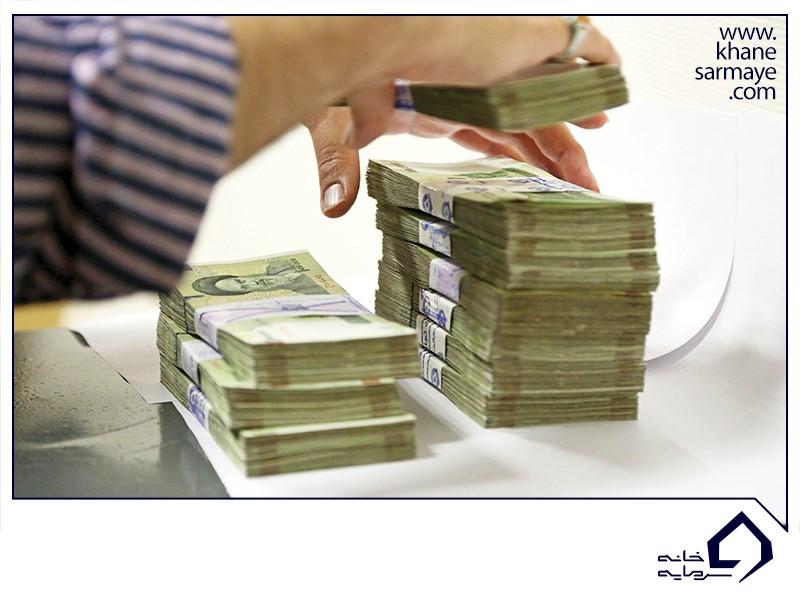 پایه پولی