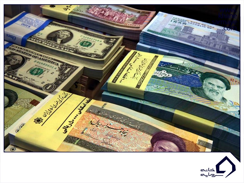 پول پول میاره