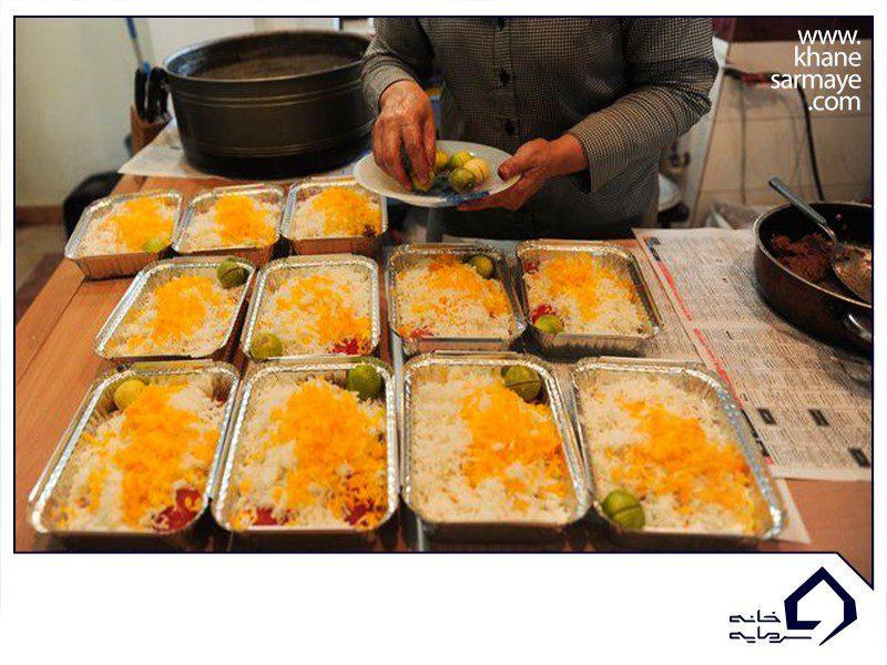 معرفی ۱۸ کسب و کار کوچک در ایران