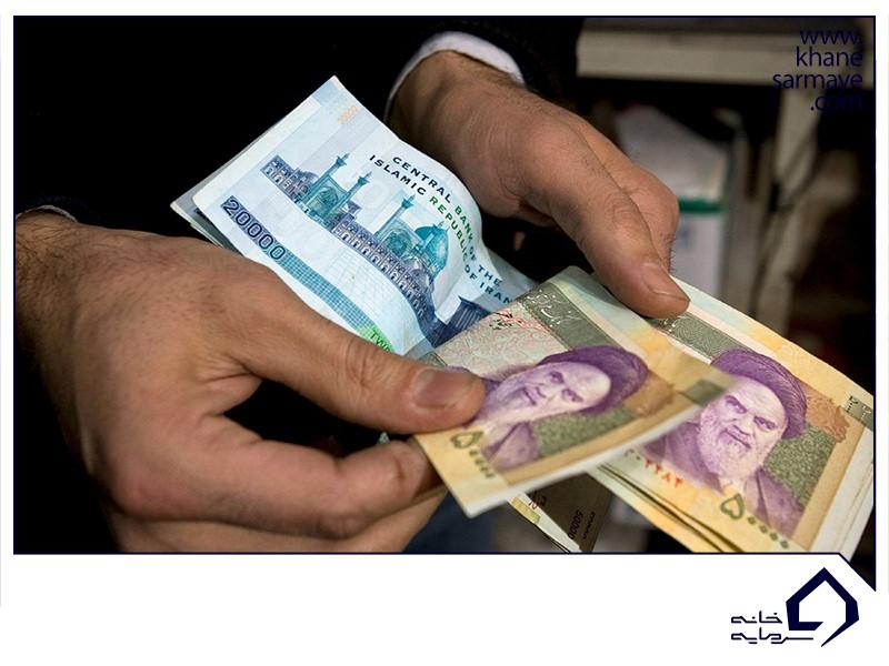 مزایای سرمایه گذاری در بورس چیست؟