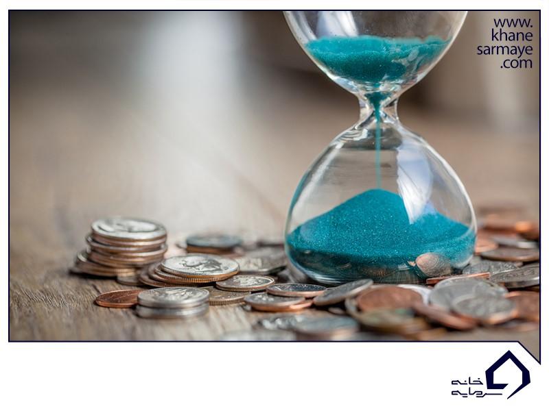 ۱۱ گام در راستای سرمایه گذاری موفق