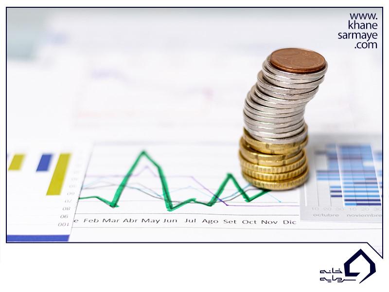 منابع اطلاعاتی قابل اعتماد برای موفقیت در بازار مالی ایران