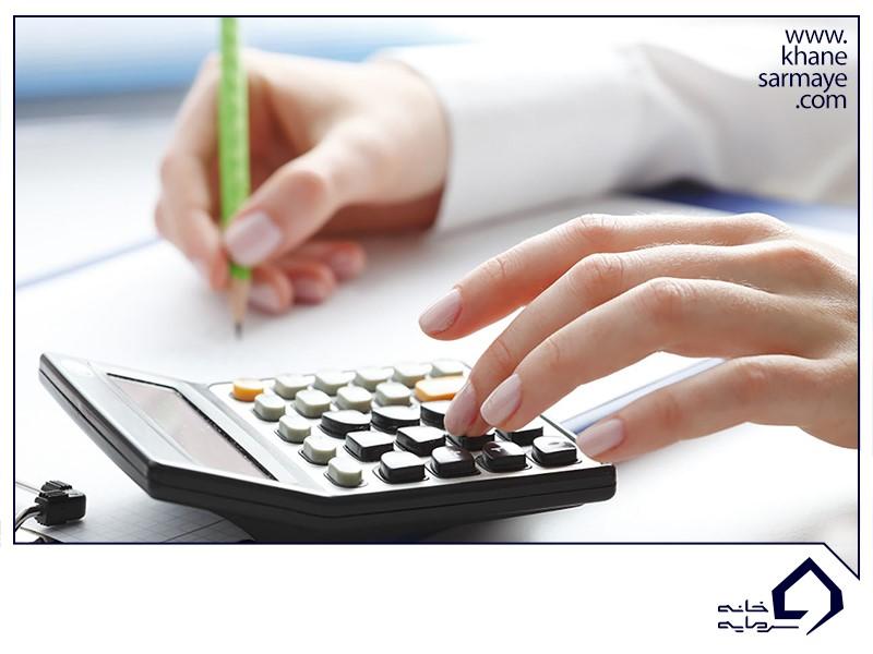 آرامش و پذیرش مسئولیت هر معامله برای موفقیت در بازار مالی ایران