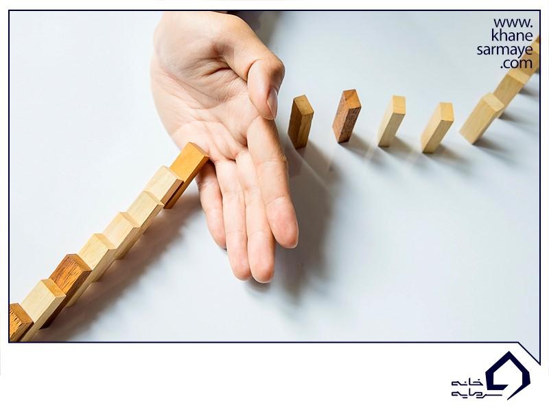 ۱۳ نکته طلایی برای موفقیت در بازار مالی ایران
