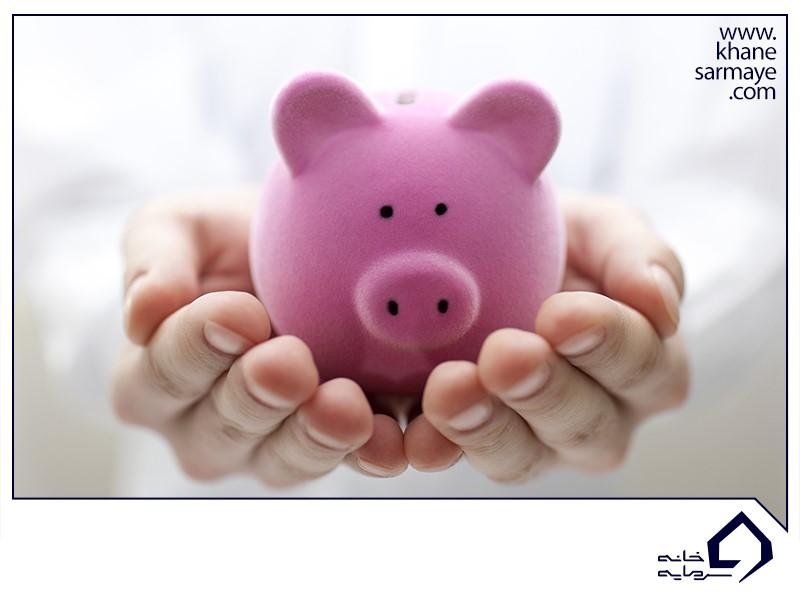 مکتوب کردن استراتژی خروج از بازار و عمل به آن برای موفقیت در بازار مالی ایران