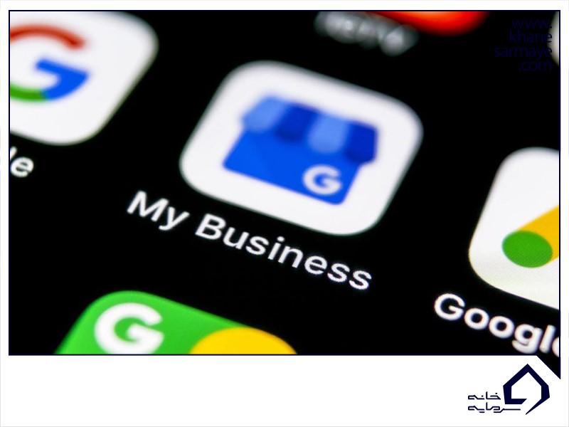 مدل کسب و کار رایگان (Free Business Model)