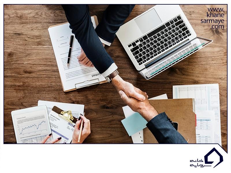 شرایط قراردادهای قابل معامله در بورس کالا