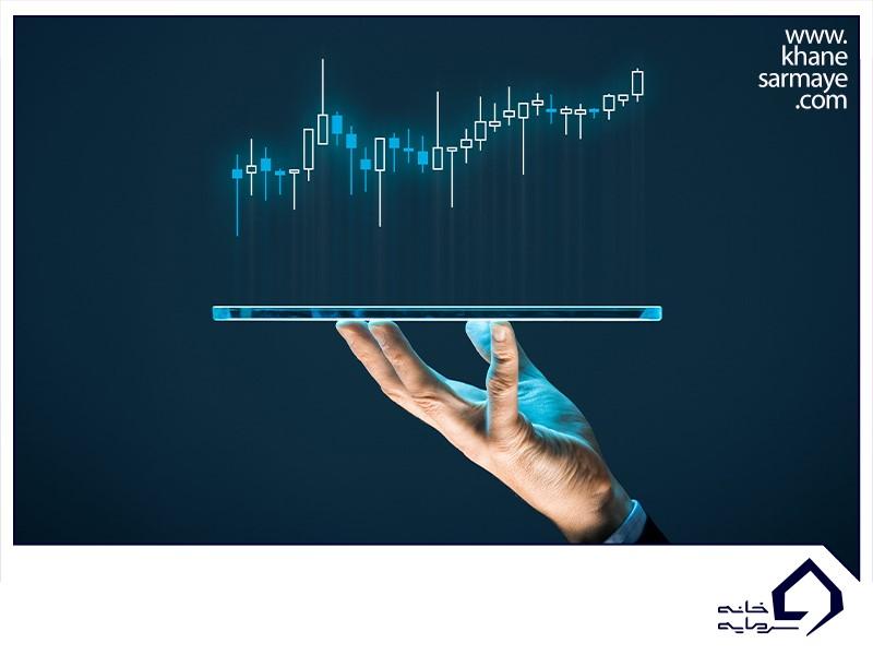 سیگنال معاملاتی بورس چیست؟