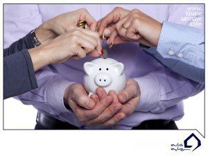 آیا صندوق های سرمایه گذاری مطمئن هستند؟