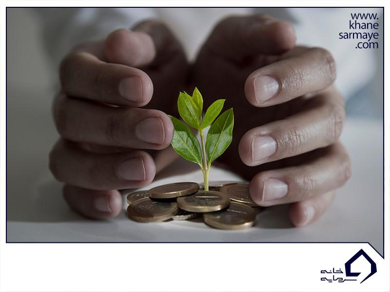 صندوق سرمایه گذاری مشترک (Mutual Fund) چیست؟