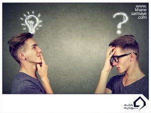 هوش هیجانی چه تاثیری در بورس و معاملات ما دارد؟