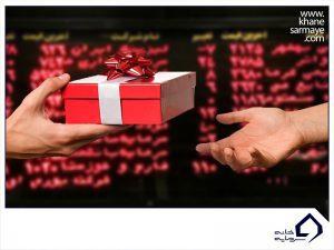 سهام جایزه چیست و چگونه توزیع و فروخته می شود؟