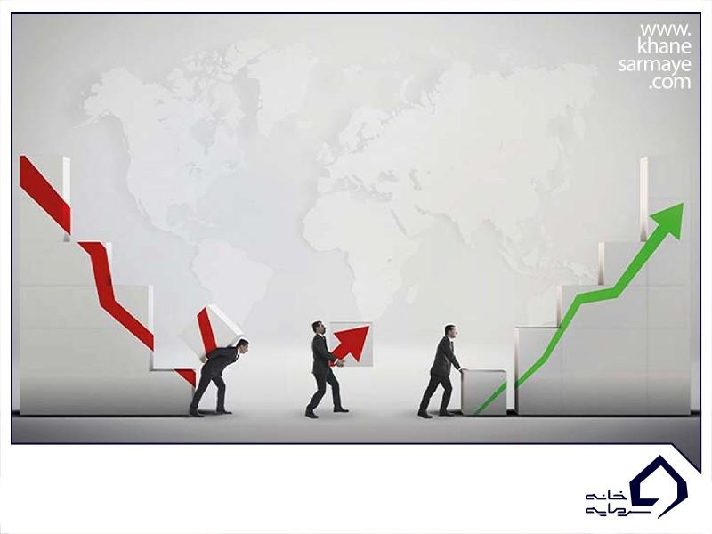 ارزش گذاری سهام به روش ارزش جایگزینی