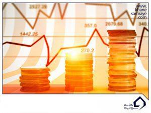 کدام شرکت ها اقدام به افزایش سرمایه می کنند؟