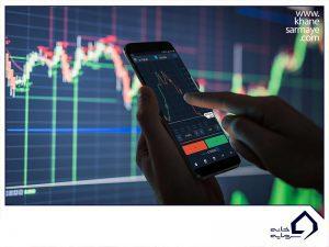 معاملات برخط (آنلاین) چیست؟