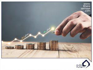 سهام بر مبنای ارزش یا سهام بر مبنای رشد کدام یک بهتر است؟