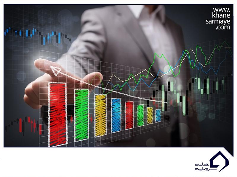نرخ رشد اقتصادی چه تاثیری در بورس دارد؟