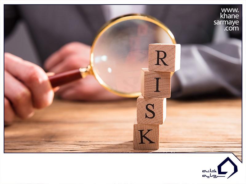 ریسک اعتباری