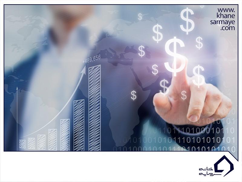 مزایای دلار دیجیتال