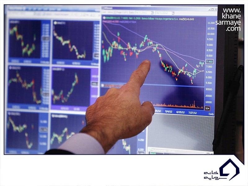 عوامل تاثیرگذار بر بازارگردان