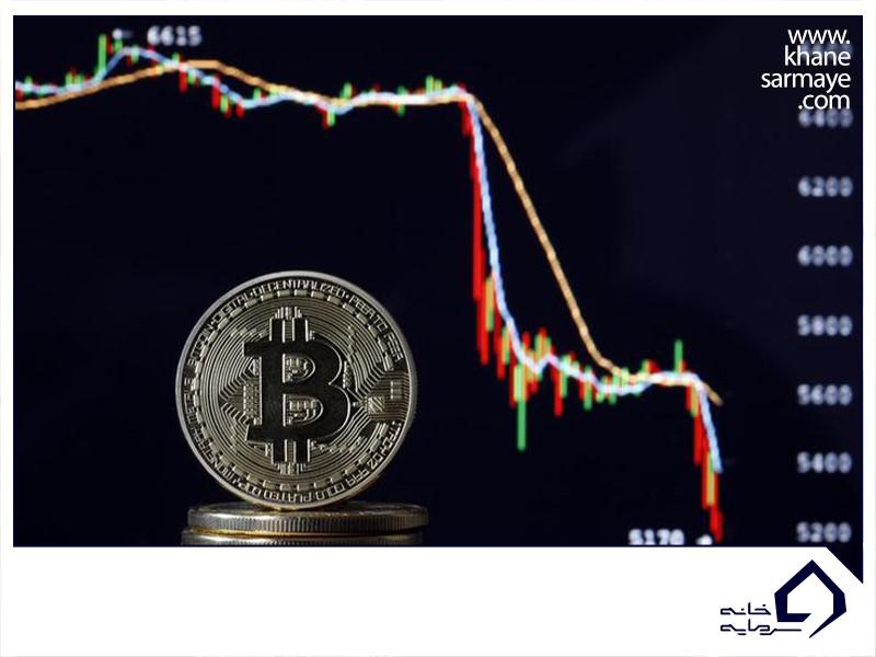 آینده ارزهای دیجیتال
