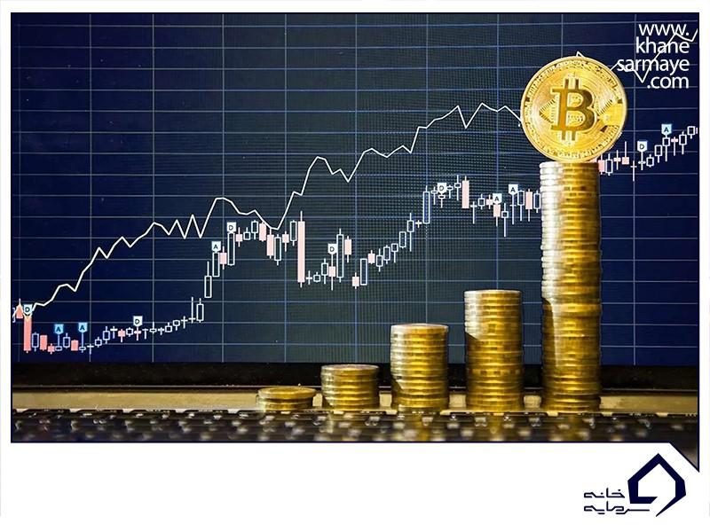 چشم انداز سرمایه گذاران مهم از ارزهای دیجیتال