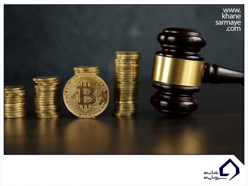 قیمت بیت کوین با چه متغیرهای مهم اقتصادی همبستگی دارد؟