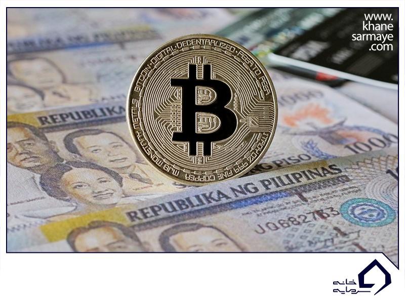 نقایص و کمبودهای نظام ارزهای دیجیتال