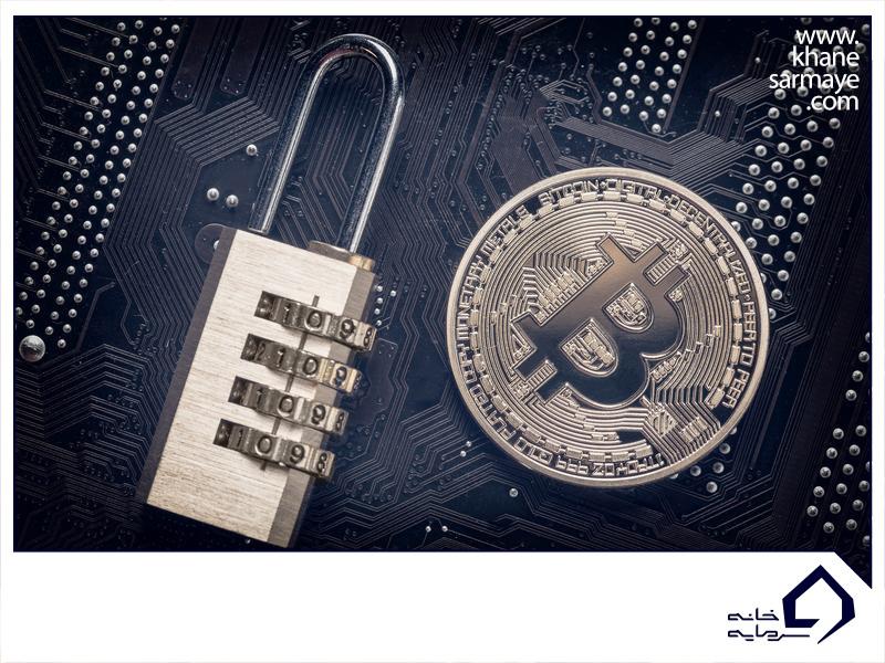برای محافظت از ارزهای دیجیتال چه نکاتی مهم است؟