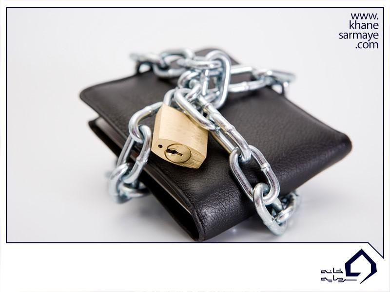 نکات مهم برای محافظت از ارزهای دیجیتال
