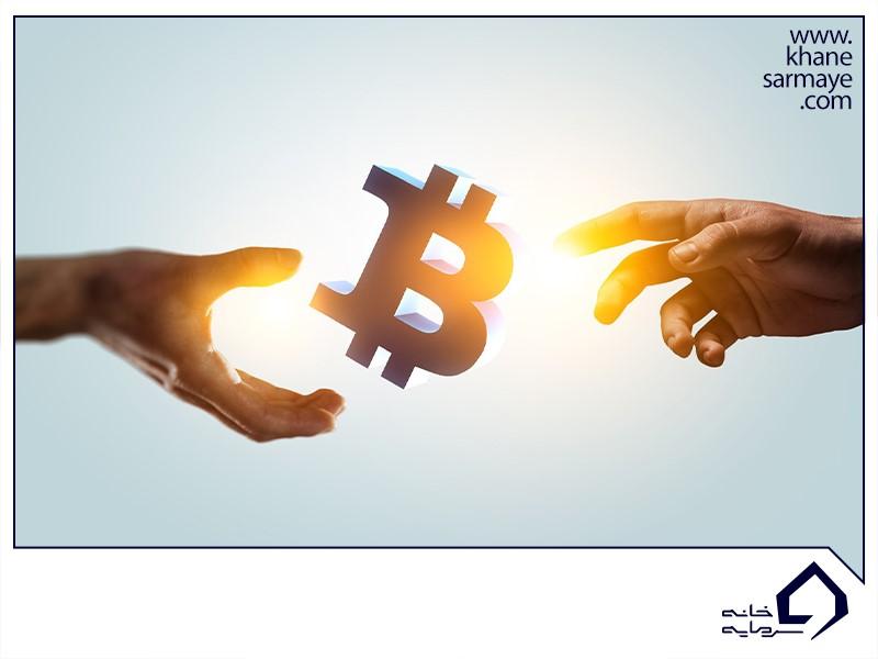 آینده پول با وجود ارزهای دیجیتال