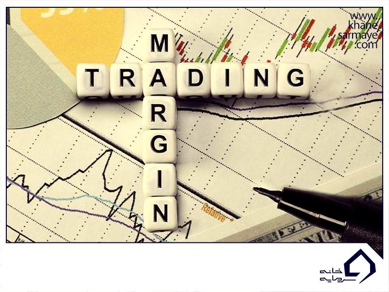 آموزش معاملات مارجین بایننس