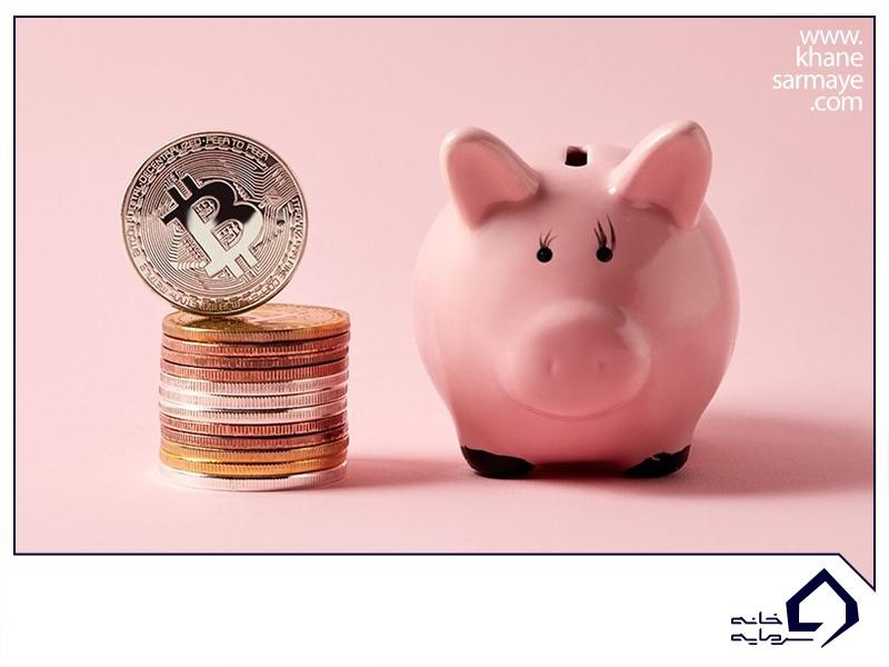 نحوه خرید و سرمایه گذاری ارزهای دیجیتال