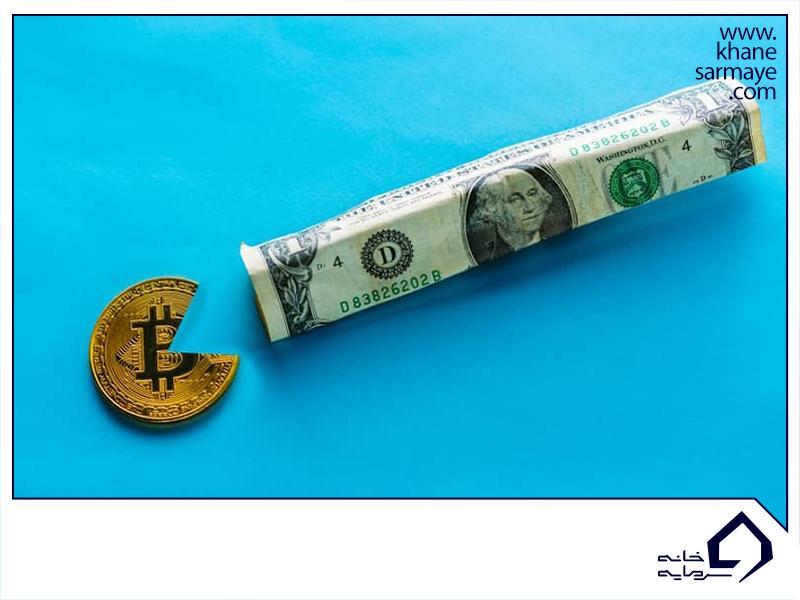 اثر ارزهای دیجیتال بر اقتصاد