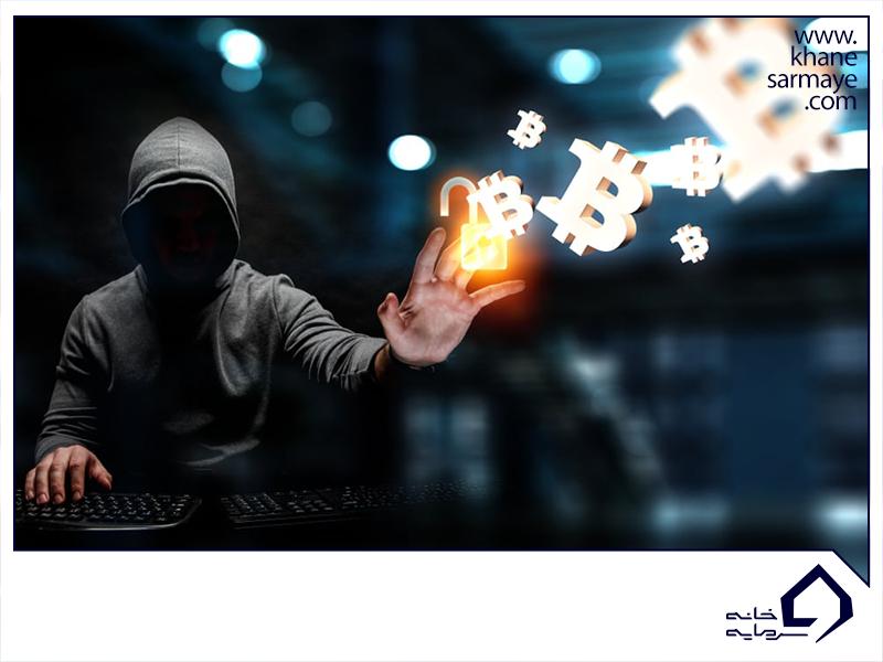 آیا دارایی موجود در ولت هک می شود؟ 7 روش جلوگیری از هک شدن در ولت ها
