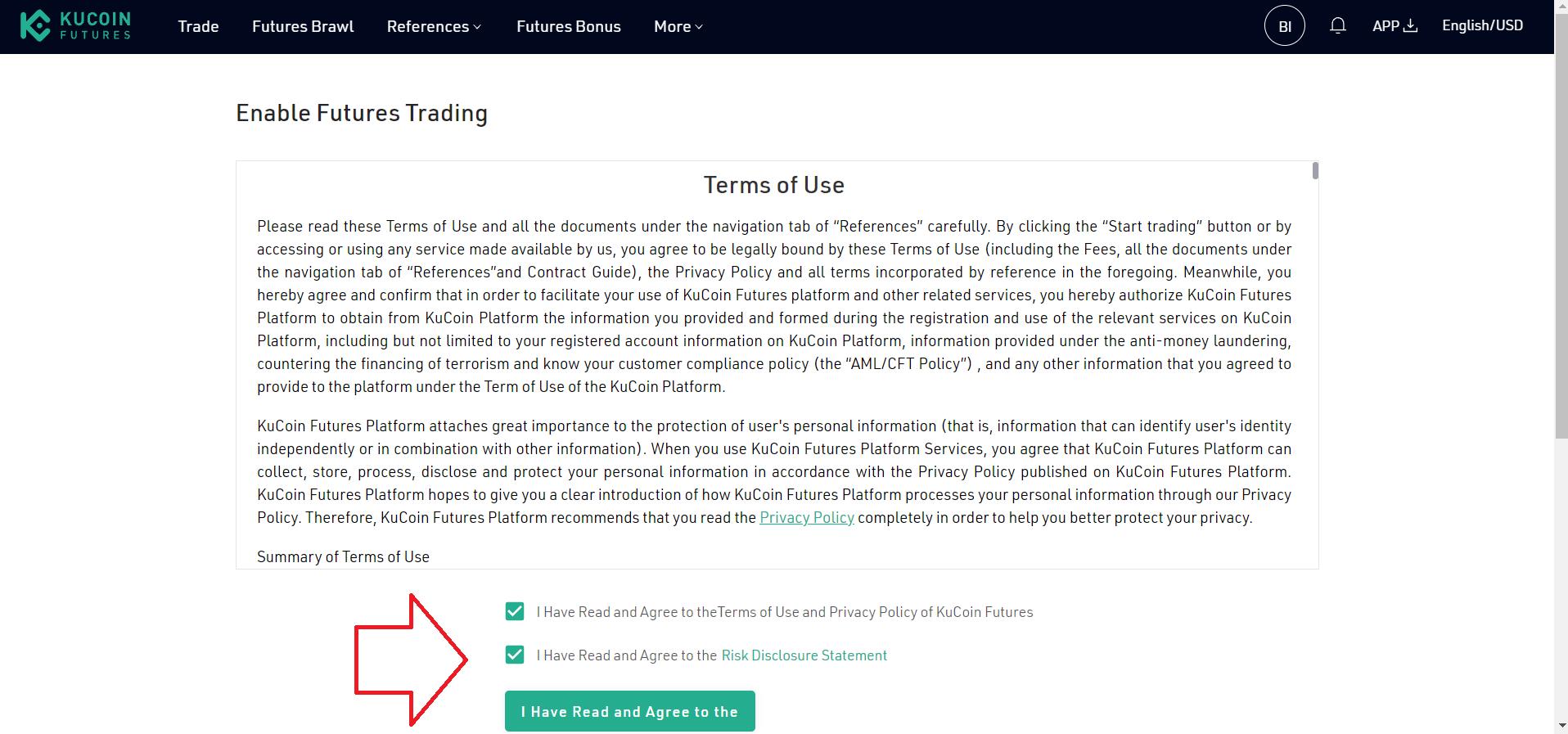 آموزش ثبت نام در صرافی کوکوین و بررسی ویژگی های آن (KuCoin)