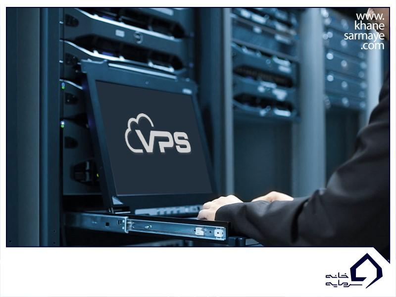 معرفی و آموزش خرید VPS بایننس برای ترید با ip ثابت