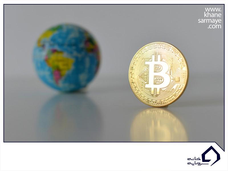 چرا ارزهای دیجیتال به وجود آمدند؟