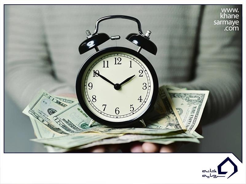 بهترین زمان معامله در بورس چه زمانی است؟