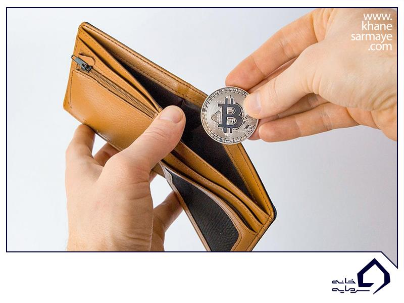 بهترین کیف پول های بیت کوین کدامند؟
