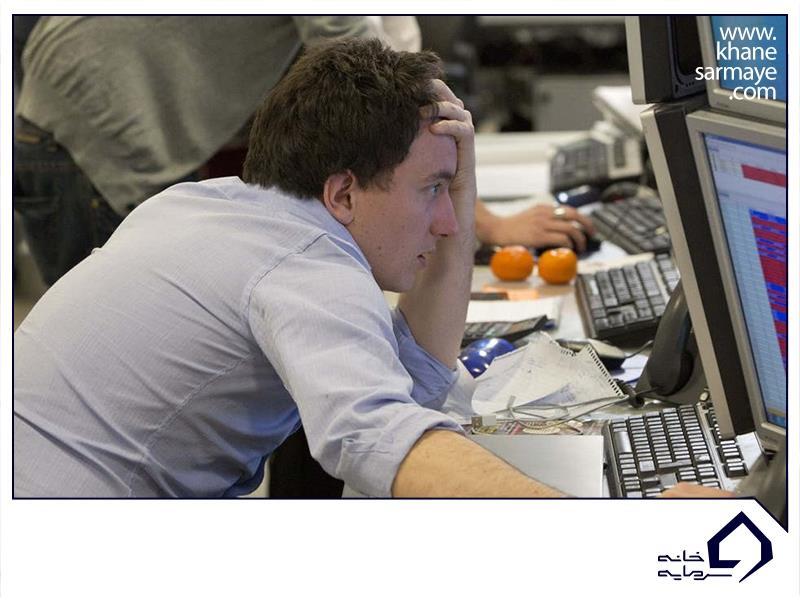 باید و نبایدهای تریدرهای ارز دیجیتال در زمان افت بازار