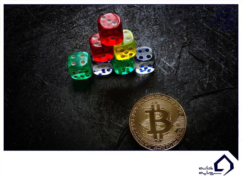 معرفی طرح پانزی و هرمی در ارزهای دیجیتال