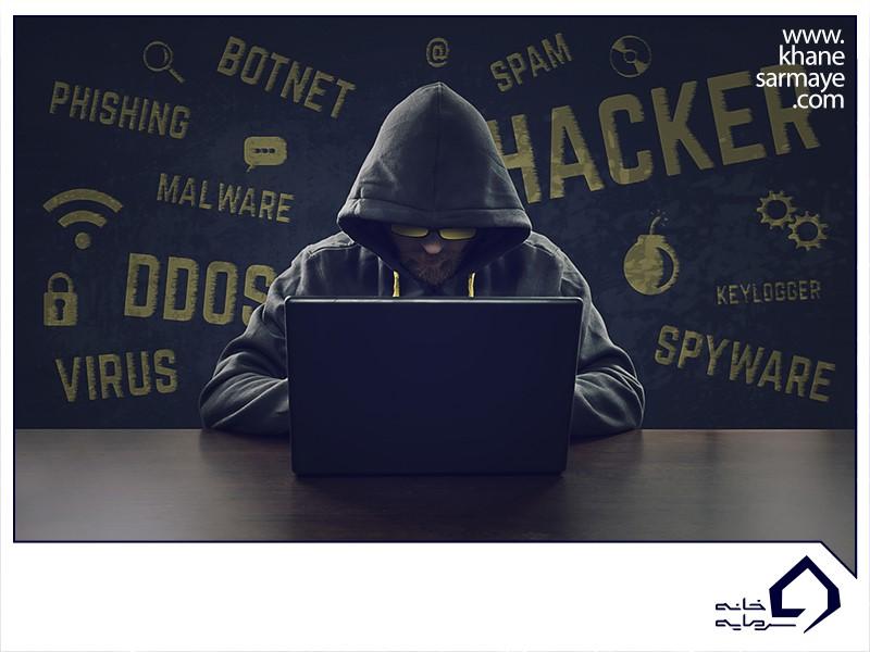 معرفی حمله دی داس (DDoS) و راه های مقابله با آن