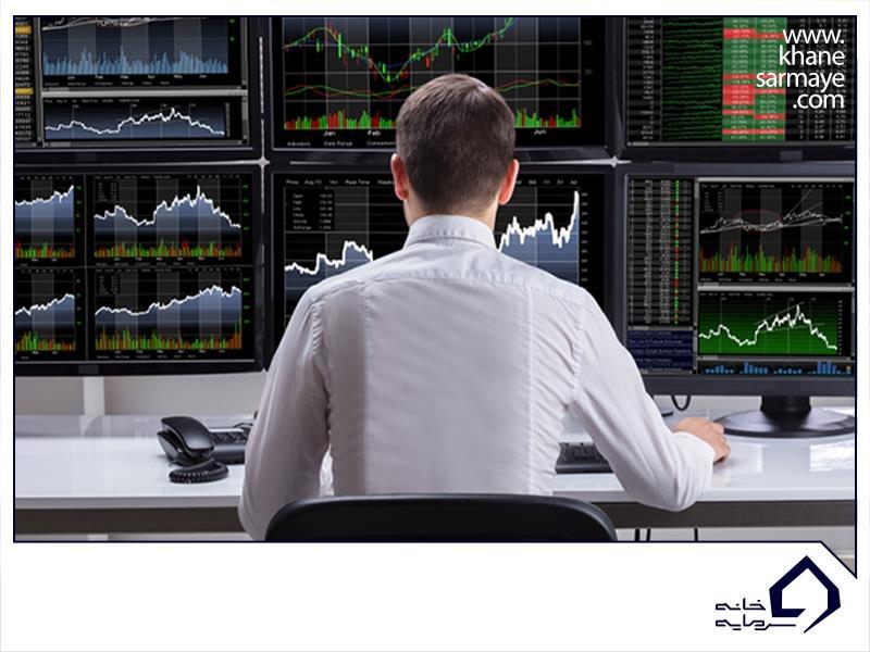 آموزش خرید ارز دیجیتال