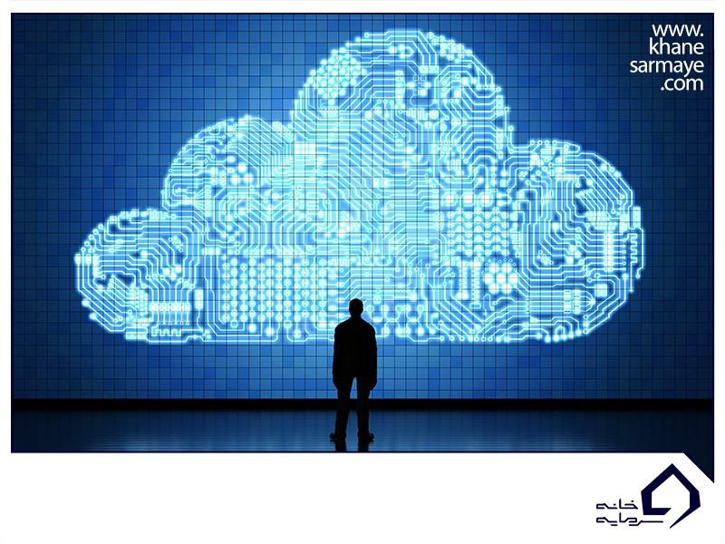 معرفی سایت های استخراج ابری